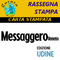 300x-messaggero-veneto-CS